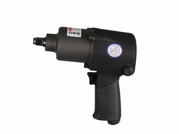 气动扳手SN-623