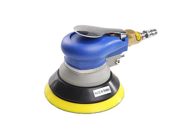 气动打磨机SN-313