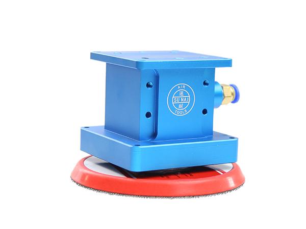 气动打磨机SN-310